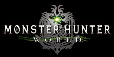 Monster-Hunter-World-fps---degerleri---
