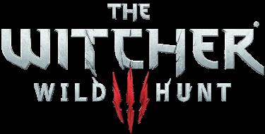 The-Witcher-3-Wild-Hunt-fps---degerleri---