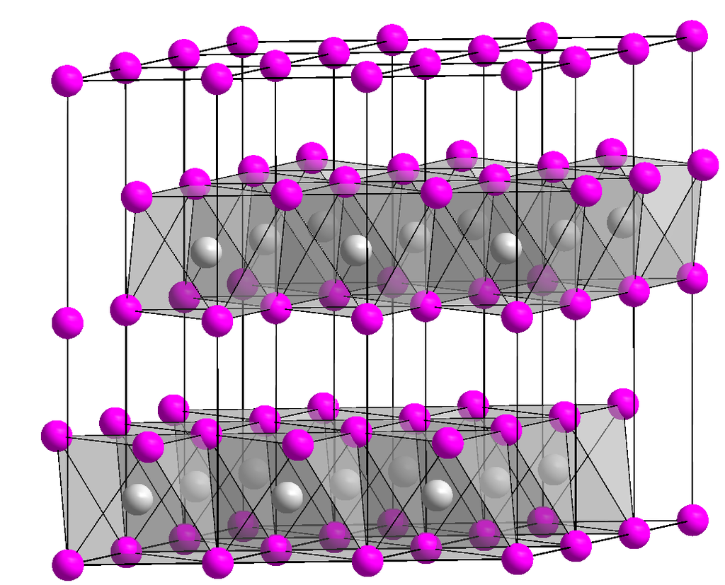 Lityum nikel kobalt aluminyum pil