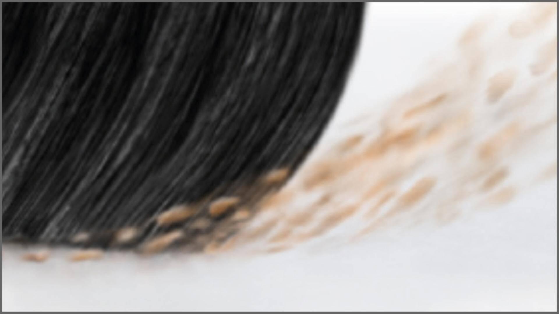 2736000-taneden-olusmus-yumusak-anti-statik-karbon-fiber-lifler