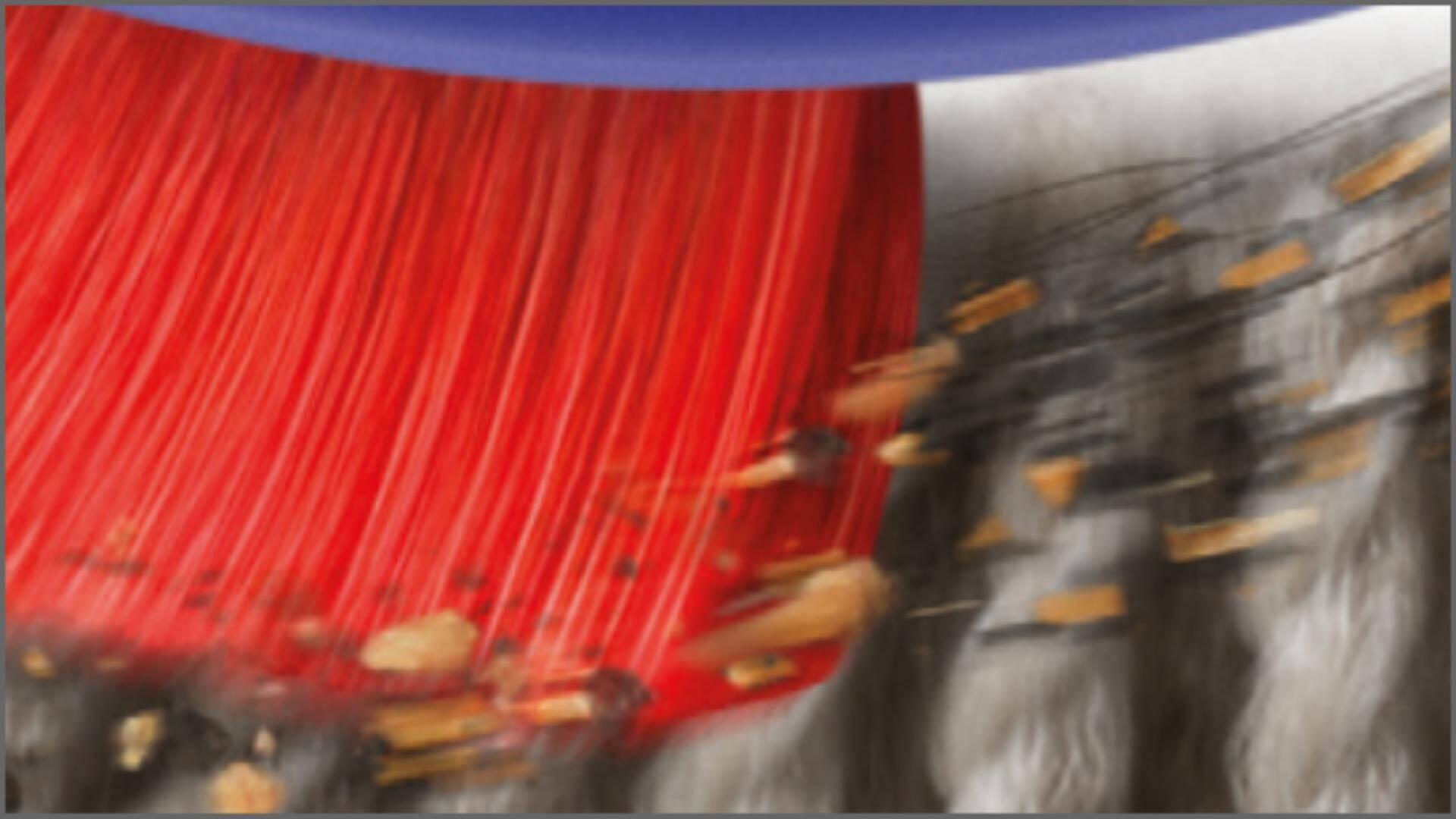 7815-taneden-olusmus-sert naylon killar
